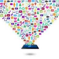 What Marketers Needs To Avoid Doing In 2014 - Web Design Talks | Web Design | Scoop.it
