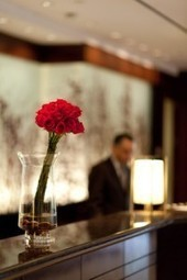 When In Hospitality, Do As Retailers Do - Social Hospitality | Social media for the hotel and leisure business | Scoop.it