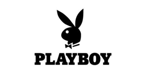 Playboy powered by Amaya and Ongame | Poker & eGaming News | Scoop.it