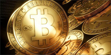 The Right Way for Startups to Use Bitcoin | UnSpy - For Liberty! | Scoop.it