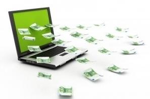 3% des transactions e-commerce sont des tentatives de fraude - Journal du Net | Ecommerce, places de marchés et comparateurs de prix | Scoop.it