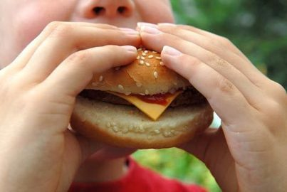 The Staggering Costs of Childhood Obesity | health club news | Scoop.it
