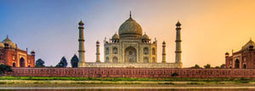 6 Days India Golden Triangle Tour | Golden Triangle India Trip | Scoop.it