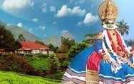 South India Tour   mangalamtourism.com   India Tours   Scoop.it