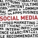 Social Media Monitoring Tools: The Search for the Holy Grail | Social Media Monitoring | Scoop.it