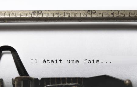 méthode de vente: Les 4 manières d'utiliser le storytelling | Réussir-en-vdi | Scoop.it