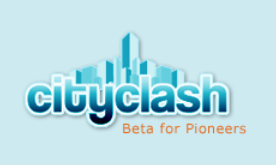 Cityclash: Global city ratings and city rankings by the people, for the people. | Technology for Language Learning | Scoop.it