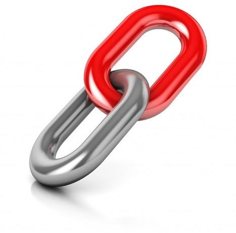 SERPS: 7 méthodes pour lorsque vous perdez en positionnement   Les Enjeux du Web Marketing   Scoop.it