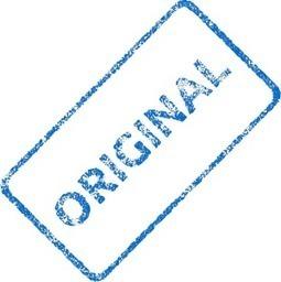 Original oder Fälschung? Annäherung an eine Checkliste zur Prüfung digitaler historischer Bildquellen   Medien im Geschichtsunterricht   Zentrum für multimediales Lehren und Lernen (LLZ)   Scoop.it