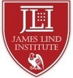 Clinical Research Course | Online Clinical Research Training Program | James Lind Institute | Scoop.it