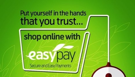 Easypay: Fueling E-Commerce 2.0 for Pakistan | Digital-Mobility | Scoop.it