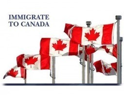 What are different ways to immigrate to Canada? | Immigration and Visa Latest News | Scoop.it