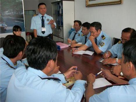 Dich vu bao ve, dịch vụ bảo vệ, dich vu bao ve chuyen nghiep, bao ve chuyen nghiep | luavietcompany | Scoop.it