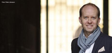Ica kör eget spår för mobilbetalning | Nordic Digital Banking | Scoop.it