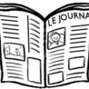 La revue de presse des élèves de 2nde - semaine A