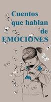 Crea y aprende con Laura: Cuentos y novelas infantiles para trabajar las emociones | Educacion, ecologia y TIC | Scoop.it