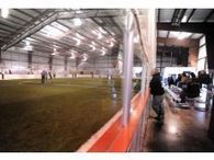 Group brings change to Monument sports center - Colorado Springs ... | Sports Facility Management 4376446 | Scoop.it