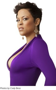Shaunie O'Neal cutting three from 'Basketball Wives' cast? | Welcome to S2Smagazine.com | GetAtMe | Scoop.it