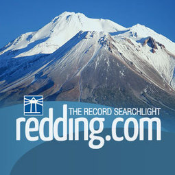 Redding Library: The truth about today's librarians - Record-Searchlight | information literacy | Scoop.it