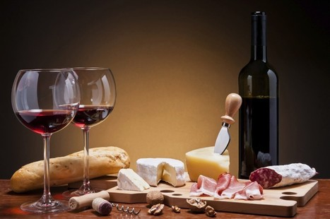 Host a Cricket Party at Home with Alcohol Delivery Calgary | Know about Food, Wine, Liquor and Beverages | Scoop.it