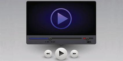 Pratiques musicales connectées | L'actualité de la filière Musique | Scoop.it