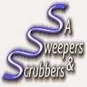 It's High-Pressure or No Pressure For Commercial Cleaners in Adelaide | Industrial Cleaning Adelaide | Scoop.it