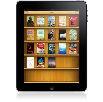 Once my iBook is uploaded, how long before it appears in iTunes? | eBook Writing, Publishing & Marketing | Scoop.it