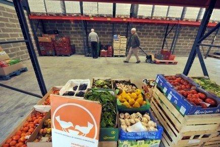 «Aujourd'hui, on voit des gens de toutes sortes faire les poubelles» | ECONOMIES LOCALES VIVANTES | Scoop.it