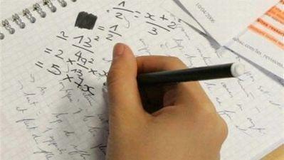 Une colo pas comme les autres pour réviser les mathématiques - MCE | paestel | Scoop.it