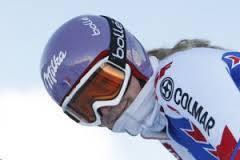 Bollé et ses champions de ski   Happymag   Happy Mag   Scoop.it