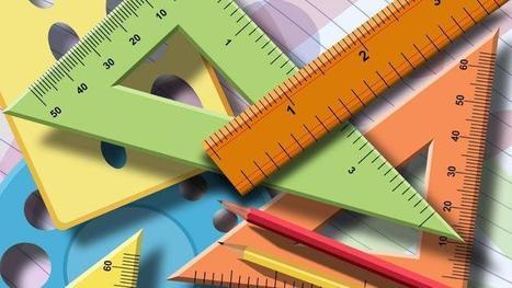 Matemáticas para no expertos   Factorización de polinomios   Scoop.it