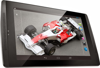 XOLO Play Tegra Note Tablet Full Specifications, Features & Price in India | Thepriceinfo | Scoop.it