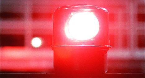 Ending the VFX Crisis: What Has to Happen. By Peter Plantec | Cinephile | Scoop.it