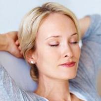 Dépression, anxiété, douleur, abus de substance, poids, sommeil : l'efficacité de la méditation testée | Mindfulness-méditation de pleine conscience | Scoop.it