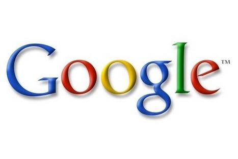 Moteur de recherche : Google | CDI Saint Yves Mordelles | Scoop.it
