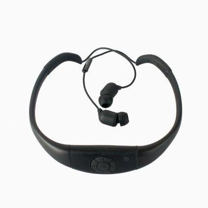 Electronics 2014 | Headphones | Earphones | Speakers | Printers | Best Headphones Under $100 | Scoop.it