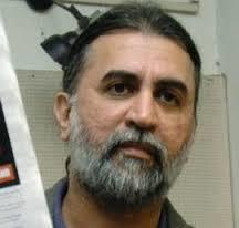 Snow hampers search for missing Indo-Canadian in Australia - Politics Balla | Politics Daily News | Scoop.it