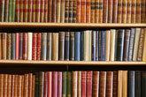 La Russie donne à ses chercheurs un accès aux archives des revues scientifiques | Rhit Genealogie | Scoop.it