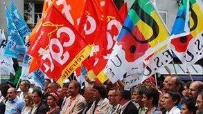 Le Front national n'a que faire des syndicats et de leurs revendications | La vie de la cité | Scoop.it