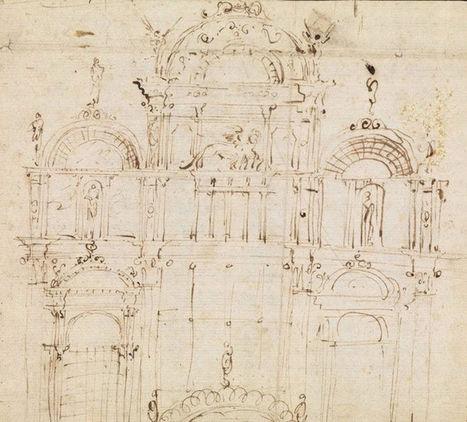 Canaletto et Guardi racontent Venise (LeMonde) | To Art or not to Art? | Scoop.it
