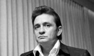 Read a classic Johnny Cash interview | American Crossroads | Scoop.it