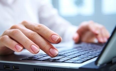 31% des internautes français livrent volontairement de fausses informations pour protéger leurs données | INFORMATIQUE 2015 | Scoop.it