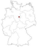 Simple Fax.de feiert seinen 50.000 Kunden (Pressemitteilung 586573) | online fax | Scoop.it