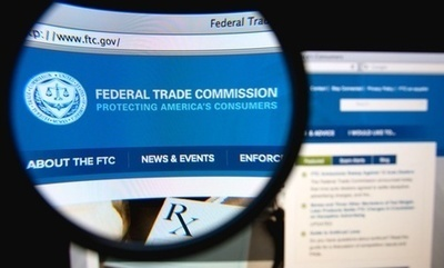 FTC Launches Investigative Arm to Tackle Internet of Things, Big Data | Internet of Things - Technology focus | Scoop.it
