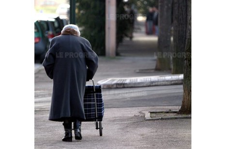 Préserver l'autonomie des seniors | Silver économie | Le Numérique pour les Personnes âgées & Autonomie | Scoop.it