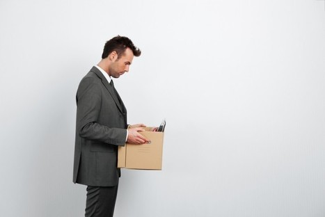 4 Questions You Need to Ask Before You Hire Someone Who Just Got Fired | Marca Personal. Habilidades Comerciales. | Scoop.it
