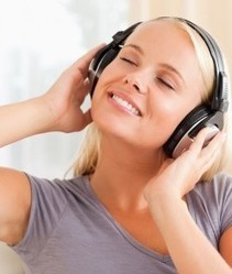 Songs to Get You Motivated for Work | Recommended Music to Work to | Scoop.it
