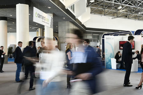 Conforama : retour d'expérience sur une digitalisation cross canal réussie en 14 mois | Elouann Riaux | Scoop.it