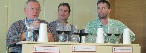 Is Blind Tasting a Waste Of Time? | Wine website, Wine magazine...What's Hot Today on Wine Blogs? | Scoop.it
