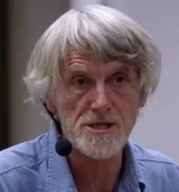 Philippe Van Parijs : « Le Revenu Universel est avant tout un instrument d'émancipation » | Innovation sociale | Scoop.it
